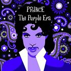 Prince-The Purple Era - The Very Best of 1985-91 Broadcasting (UK IMPORT) CD NEW