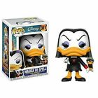 Funko Pop Disney Ducktales 311 Magical the Spell Exclusive