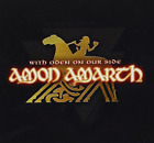 Amon Amarth-With Oden On Our Side (UK IMPORT) CD NEW