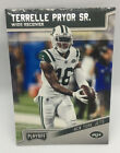 Terrelle Pryor to Sign Autographs for Topps 7