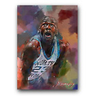 Top Michael Jordan Collectibles of All-Time 8