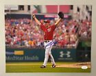 Max Scherzer Rookie Cards Checklist and Autographed Memorabilia Guide 28