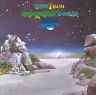 1 CENT 2xCD Yes - Tales from Topographic Oceans [Remaster]