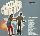 Tennors - Another Scorcher [CD New]