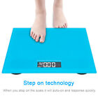 Home Digital Bathroom Scales Weighing Body Scale for Weight Watchers 180KG 396lb