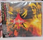 GLENN HUGHES  SOUL  MOVER RARE JAPANESE CD BRAND NEW SEALED
