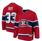 Ultimate Montreal Canadiens Collector and Super Fan Gift Guide  39