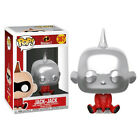 Ultimate Funko Pop The Incredibles Figures Checklist and Gallery 26