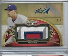 2013 Topps Triple Threads Baseball Cards 11