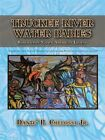Truckee River Water Babies  Based upon Native American Legend Hardcover by