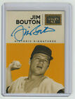 From Hot Lips to the Duke Boys: 2014 Panini Golden Age Autographs  64