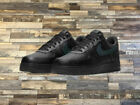 Air Force 1 07 3 Black Anthracite CI0059 001