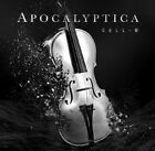 APOCALYPTICA Cell-O CD 2020 NEW Sealed
