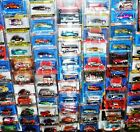 Hot Wheels Mexico Convention Riverside Show Nationals Selections MOC