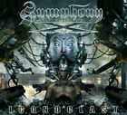 Symphony X - Iconoclast [New CD]