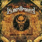 Bloodbound - Book of the Dead - CD - New