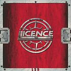 Licence - Licence 2 Rock - CD - New