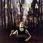 Altura - Mercy - CD - New