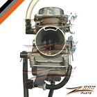 CARBURETOR CARB FOR KAWASAKI KLX250 KLX250R KLX250S BIKE MOTORBIKE