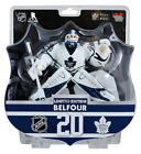 2017-18 Imports Dragon NHL Hockey Figures 23