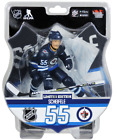 2015-16 Imports Dragon NHL Figures - Wave 3 & 4 Out Now 18