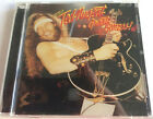 Ted Nugent - Great Gonzos/The Best Of Ted (1981 CD)