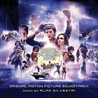 Ready Player One Ost (UK IMPORT) CD NEW