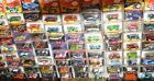 Hot Wheels Red Line Club RLC Neo Classics Real Riders Collector Edition MOC