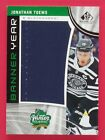 2019 Upper Deck Winter Classic Hockey Cards 21