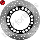 Rear Brake Disc Yamaha XJ 900 F Fully Faired 1985-1992