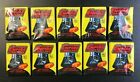1980 Topps Star Wars: The Empire Strikes Back Series 3 Trading Cards 15