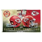 Kansas City Chiefs Super Bowl Champions Memorabilia Guide 28