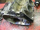 98-01 Honda VFR 800 F1 Engine Block Case Crankcase