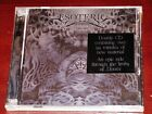 Esoteric: Paragon Of Dissonance 2 CD Set 2011 Season Of Mist USA SOM 248 NEW