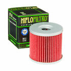 Hiflo Oil Filter For Hyosung UM ATK GT650R GV650 GT650 Naked ST7