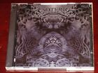 Esoteric: Paragon Of Dissonance 2 CD Set 2011 Season Of Mist Records USA SOM 248