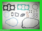Kawasaki KZ440 Gasket Set 1980 1981 1982 1983 440 Z440 Engine Motorcycle!