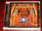 Dark Tranquillity: The Gallery - Deluxe Edition CD 2004 Bonus Tracks Osmose NEW