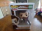 Funko Pop Parks and Recreation Vinyl Figures 27