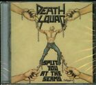 Death Squad Split You At The Seams CD new