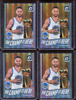 Stephen Curry Rookie Cards and Autograph Memorabilia Guide 17