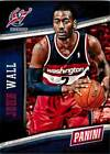 John Wall National Convention Exclusive Cards Offer Collectors a Pair of Hidden Gems 16