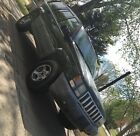 1998 Jeep Grand Cherokee LAREDO below $1600 dollars