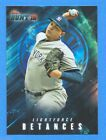 2016 Topps Bunt Baseball Cards - Product Review and Hit Gallery Added 24