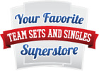 2011 Panini NFL Football Stickers Collection Singles(#271-491) Pick Your Sticker