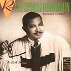 CD: REVEREND CLEOPHUS ROBINSON Someone To Care (The Battle Sessions) NM
