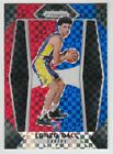 Top Lonzo Ball Rookie Cards 23