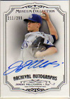 What Are the Top Selling 2012 Topps Series 2 Baseball Cards? 11