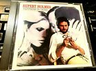 Partners in Crime by Rupert Holmes (CD 1993 MCA) Escape ( The Pina Colada Song )