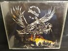 Metal Works '73-'93 by Judas Priest (CD, May-1993, 2 Discs, Columbia (USA))